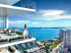 PARAMWC_Balcony_Large